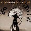rosanna-zelia5