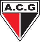 Atltico_Clube_Goianiense