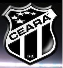 CearaSportingClube