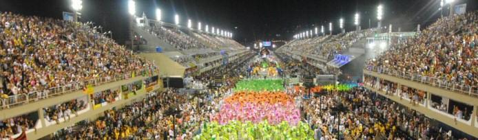 rio-karneval-2010
