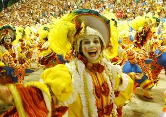 sampa-carnaval1
