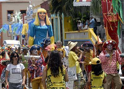 Carnaval_Olinda3_Antonio CruzABr