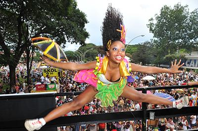Carneval Olinda1 AgenciaBrasil