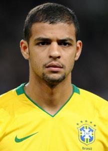 Soccer - International Friendly - Italy v Brazil - Emirates Stadium