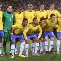 Brasilien gewinnt WM-Auftakt gegen Nordkorea mit 2:1