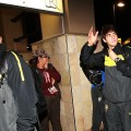 Brasilien – Portugal: Showdown in Durban um Gruppensieg