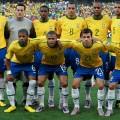 Enttäuschendes 0:0 gegen Portugal sichert Brasiliens Gruppensieg