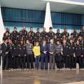 Seleção 2010: Die Rückkehr zur Sterblichkeit