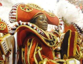 carnaval-sampa