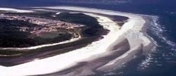 praia_da_corvina