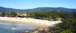 praia_da_ferrugem_baixaki
