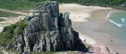 praia_da_guarita_baixaki