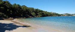 praia_da_sepultura