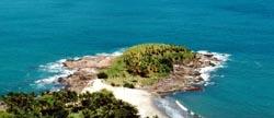 praia_das_calhetas_so_sebastio