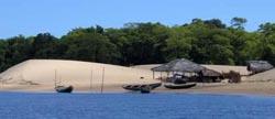 praia_de_cabur