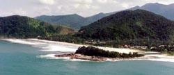 praia_de_camburi_so_sebastio