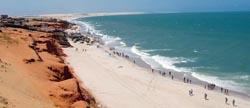 praia_de_canoa_quebrada_baixaki
