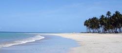 praia_de_carneiros_baixaki