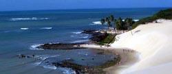 praia_de_genipabu_wiki
