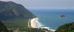 praia_de_grumari_rio