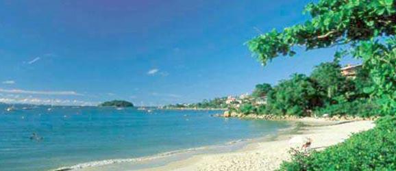 praia_de_jurer
