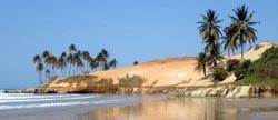 praia_de_lagoinha_baixaki