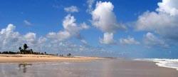 praia_de_mangue_seco
