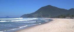 praia_de_maresias_so_sebastio