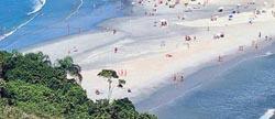 praia_de_pernambuco_guaruj