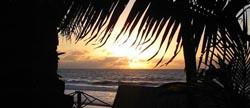 praia_de_tambaba_baixaki