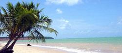 praia_do_carro_quebrado_baixaki