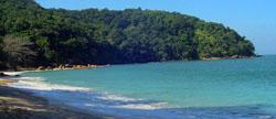 praia_do_cedro_ubatuba