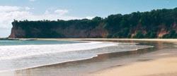 praia_do_curral