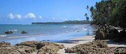 praia_do_encanto