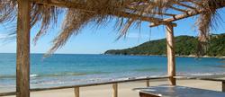 praia_do_estaleiro