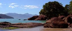 praia_do_felix1