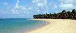 praia_do_francs_baixaki