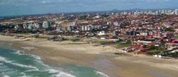 praia_do_futuro