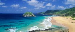 praia_do_leo