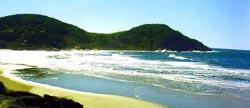 praia_do_luz