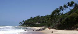 praia_do_madeiro_baixaki