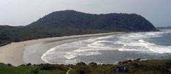 praia_do_miguel_Ilha_do_Mel