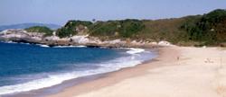 praia_do_pinho
