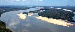praia_do_rio_araguaia_by_margi_moss