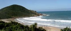 praia_do_rosa