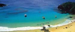 praia_do_sancho
