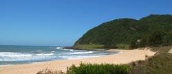 praia_do_silveira