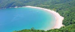 praia_do_sono_paraty