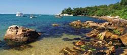 praia_dos_amores_praia_taquaras