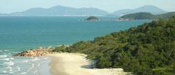 praia_gancho_de_fora